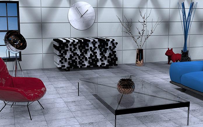 nomadous-luxury-design-5