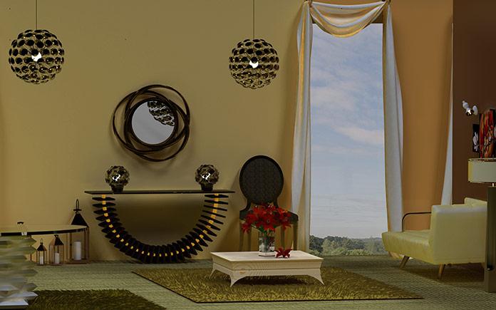 nomadous-luxury-design-8