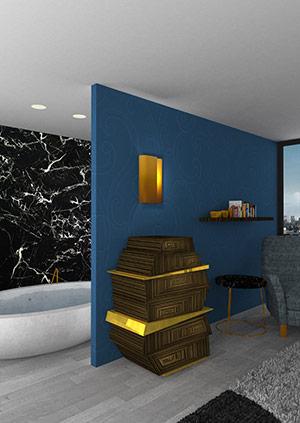 nomadous-luxury-design-9