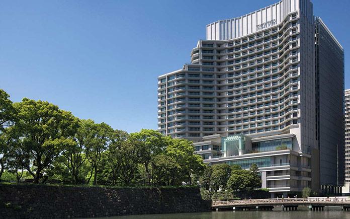 palace-hotel-tokyo-exterior