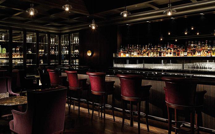 palace-hotel-tokyo-royal-bar