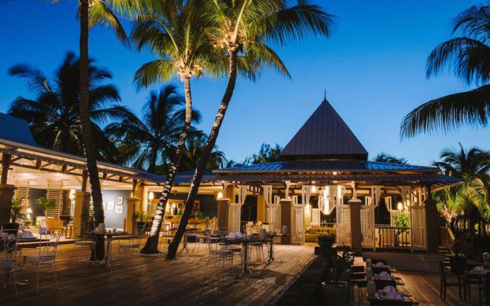 paradise-cove-boutique-hotel-mauritius