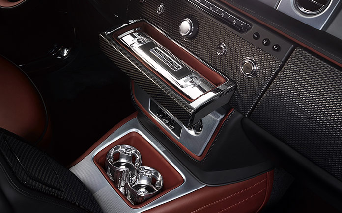rolls-royce-zenith-collection-9
