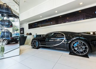 showroom-bugatti-monaco-1