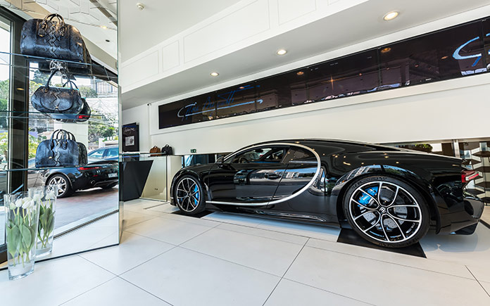 showroom-bugatti-monaco-1