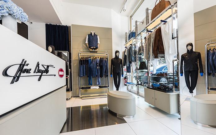 showroom-bugatti-monaco-2