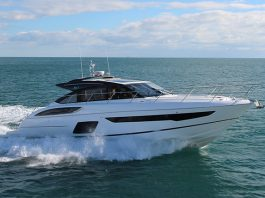 sport-yacht-princess-v58-open-4