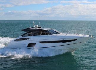 sport-yacht-princess-v58-open-4