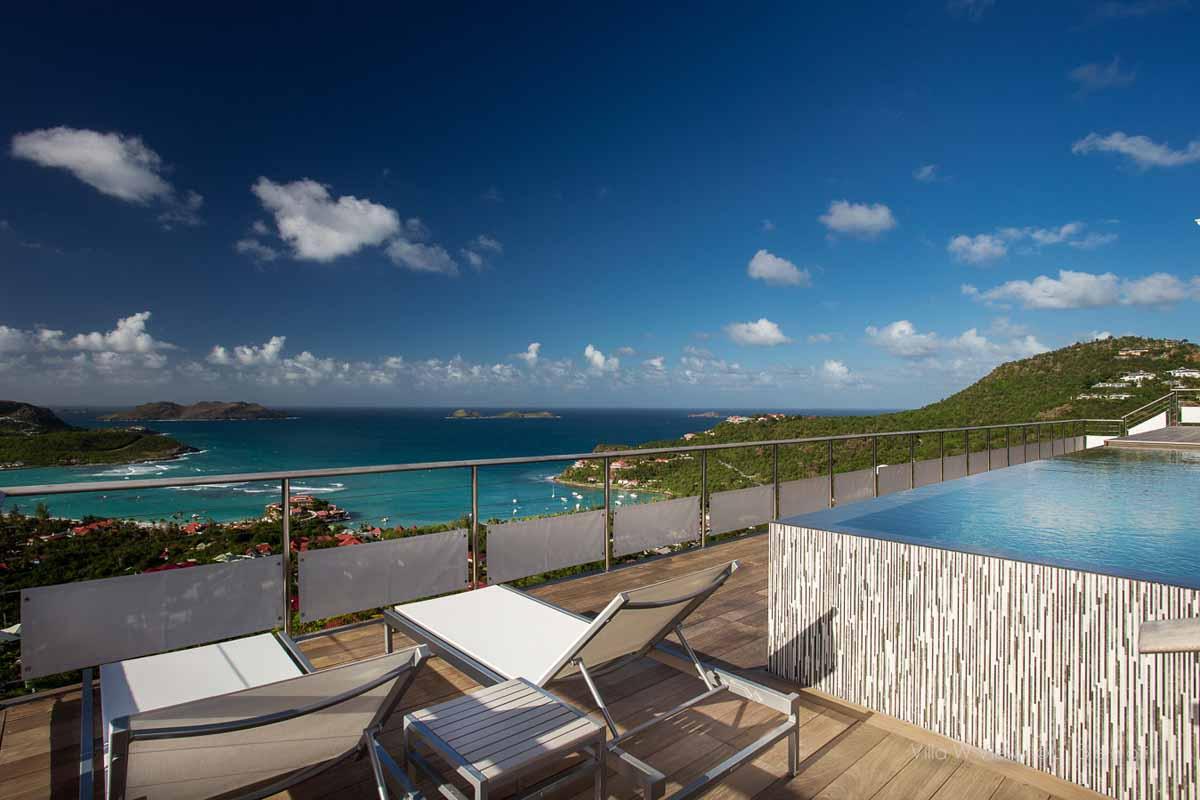 st-barths-villa-w-view