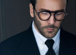 tom-ford-private-collection-eyewear