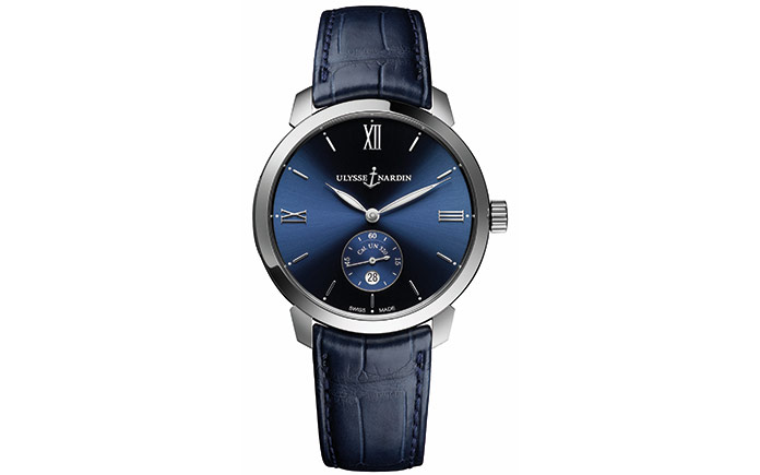 ulysse-nardin-limited-edition-classico-manufacture-blue