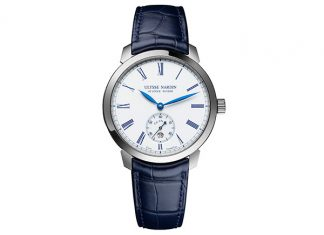 ulysse-nardin-limited-edition-classico-manufacture-white