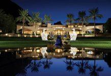 villa-paradiso-paradise-valley-arizona-1