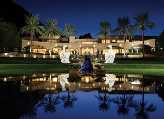 villa-paradiso-paradise-valley-arizona-1