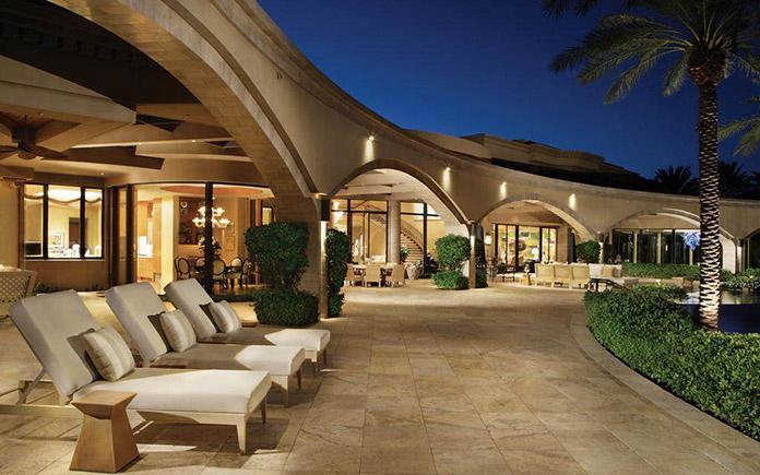 villa-paradiso-paradise-valley-arizona-8