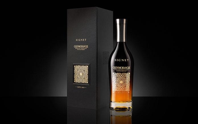 whisky-glenmorangie-signet