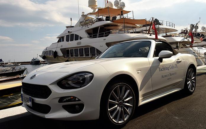 yachts-italian-lifestyle-capri-yachting-gala-1