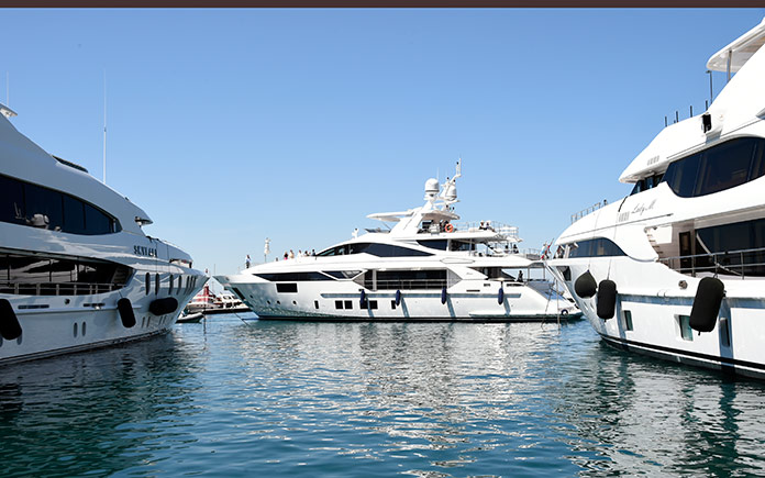 yachts-italian-lifestyle-capri-yachting-gala-10