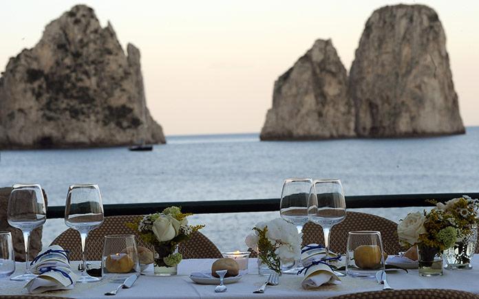 yachts-italian-lifestyle-capri-yachting-gala-11
