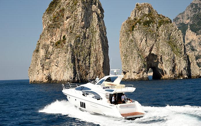 yachts-italian-lifestyle-capri-yachting-gala-2