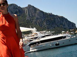 yachts-italian-lifestyle-capri-yachting-gala-3