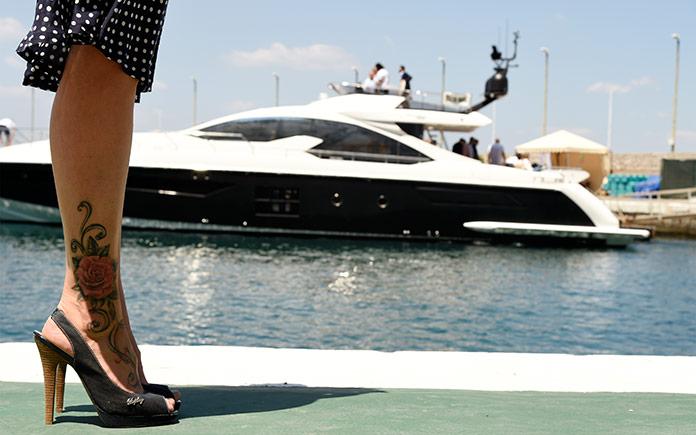 yachts-italian-lifestyle-capri-yachting-gala-5