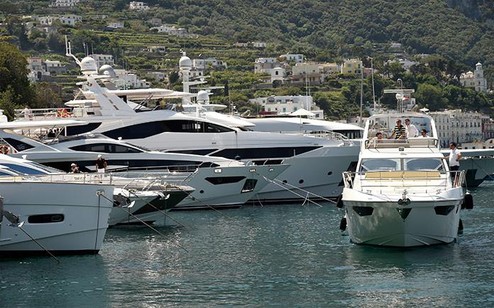 yachts-italian-lifestyle-capri-yachting-gala-6