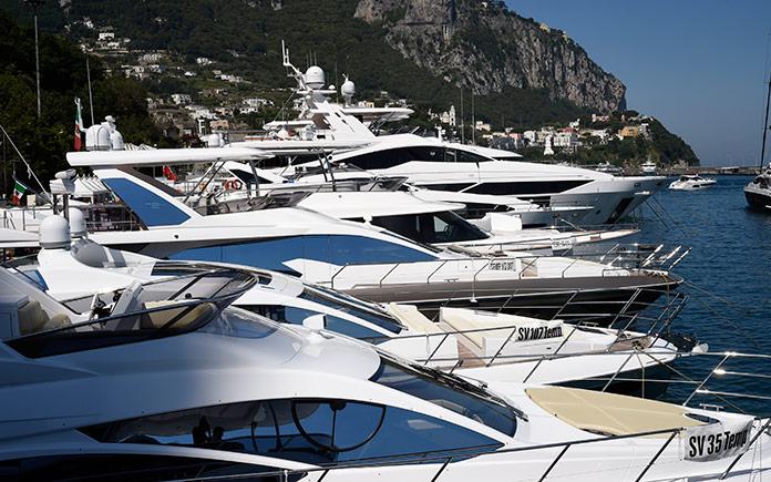 yachts-italian-lifestyle-capri-yachting-gala-8