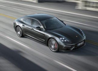 2017-porsche-panamera-luxury-sports-car-5