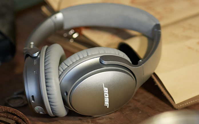 bose-quietcomfort_35_wireless_headphones-3