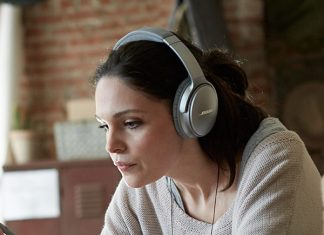 bose-quietcomfort_35_wireless_headphones