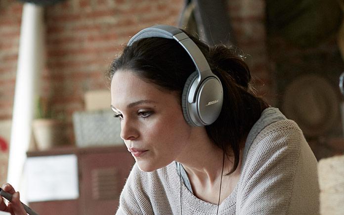 bose-quietcomfort_35_wireless_headphones