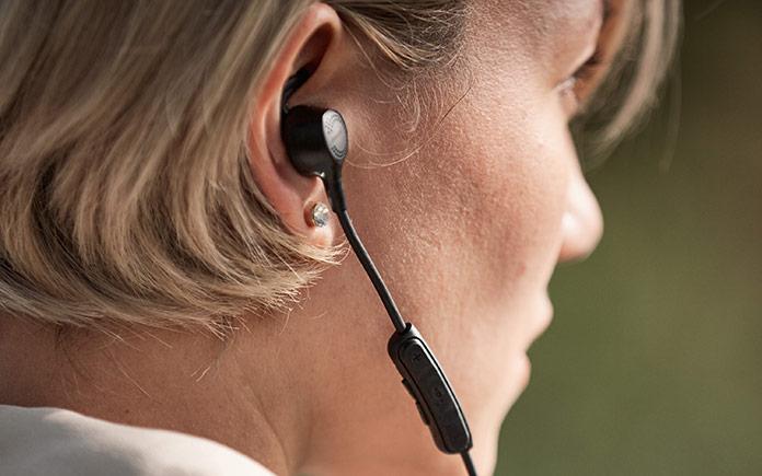 bose-quietcontrol_30_wireless_headphones