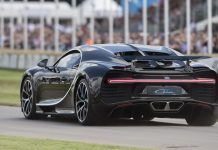 bugatti_chiron_goodwood_6