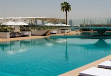 burj-al-arab-jumeirah-terrace-pool-hero