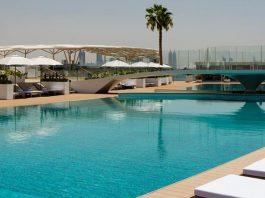 burj-al-arab-jumeirah-terrace-pool-hero