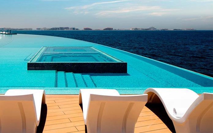 burj-al-arab-jumeirah-terrace-salt-pool-2-hero