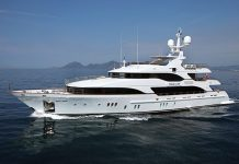 charter-benetti-vision-145-told-u-so-16