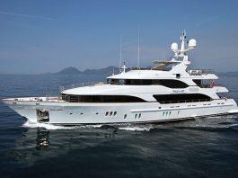 charter-benetti-vision-145-told-u-so-16