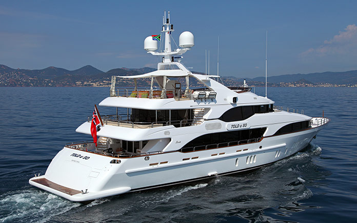 charter-benetti-vision-145-told-u-so-17