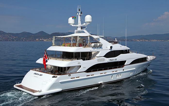 charter-benetti-vision-145-told-u-so-17