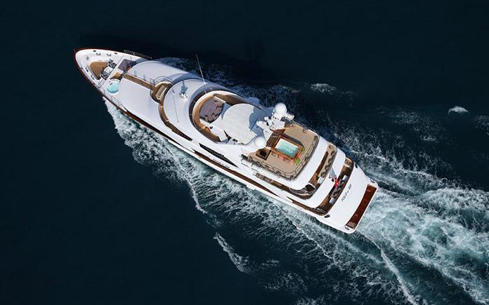 charter-benetti-vision-145-told-u-so-18