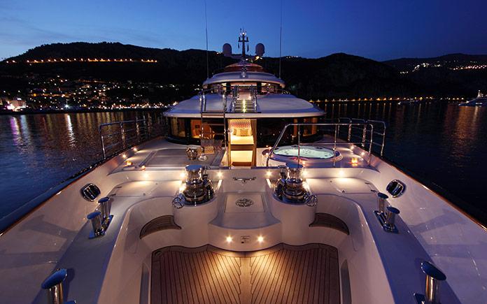 charter-benetti-vision-145-told-u-so-2