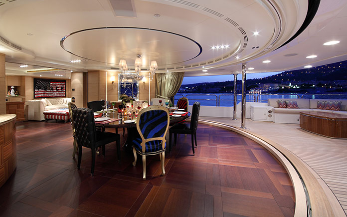 charter-benetti-vision-145-told-u-so-23