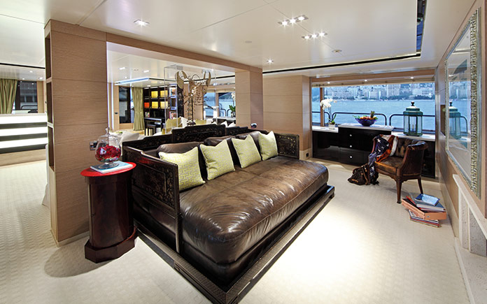 charter-benetti-vision-145-told-u-so-6