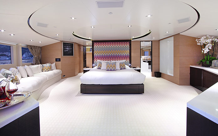 charter-benetti-vision-145-told-u-so-9