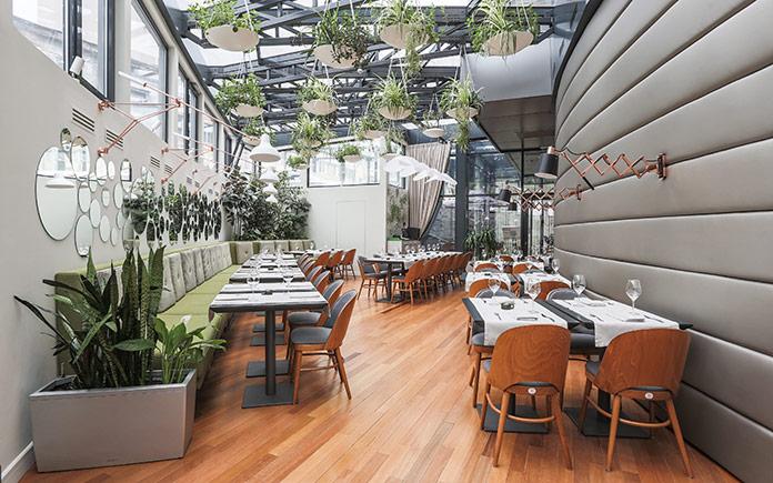 delightfull-hanging-gardens-berthelot-restaurant-bucharest-1