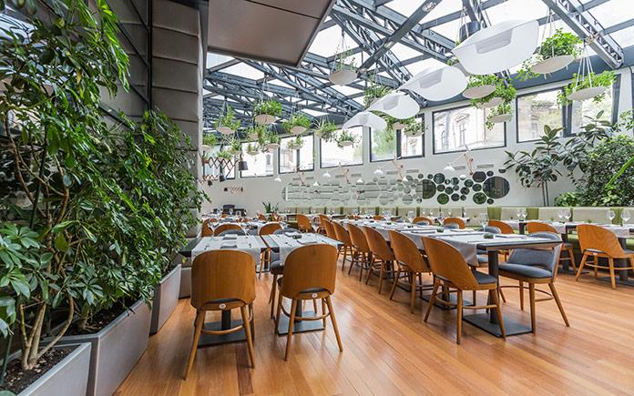 delightfull-hanging-gardens-berthelot-restaurant-bucharest-2