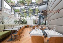 delightfull-hanging-gardens-berthelot-restaurant-bucharest-3
