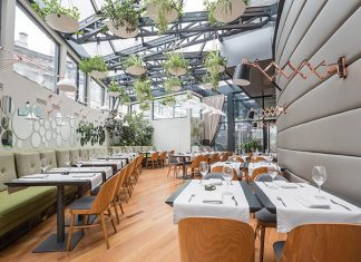 delightfull-hanging-gardens-berthelot-restaurant-bucharest-3